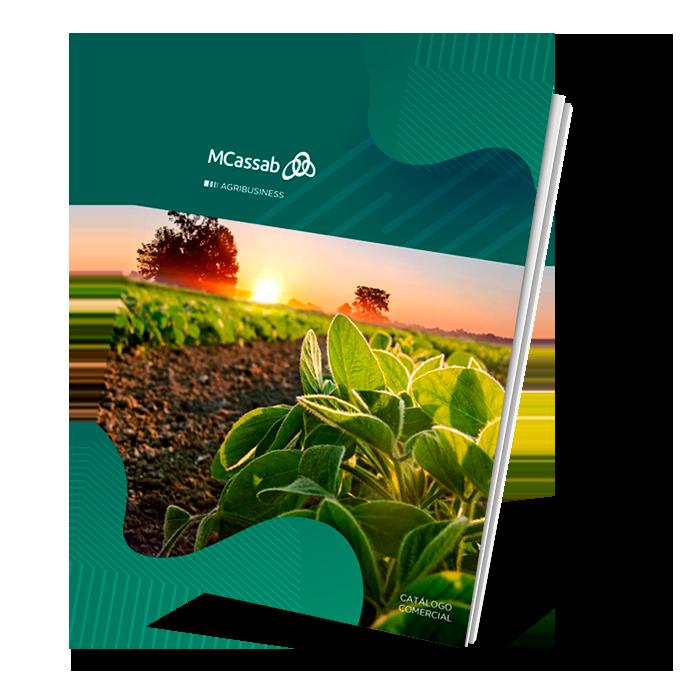 Catálogo Agribusiness
